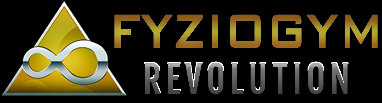 The FyzioGym